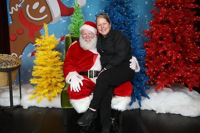 2019-12-10 GRATON HR Santa Y (2)