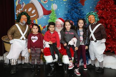2019-12-10 GRATON HR Santa U (22)