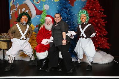 2019-12-10 GRATON HR Santa B (4)