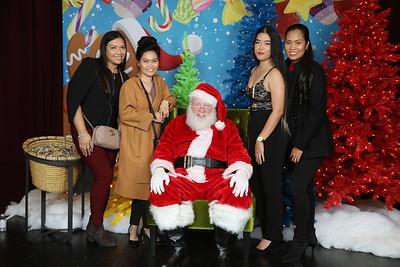 2019-12-10 GRATON HR Santa X (37)