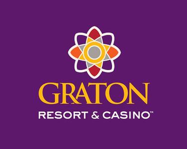 Graton Logo