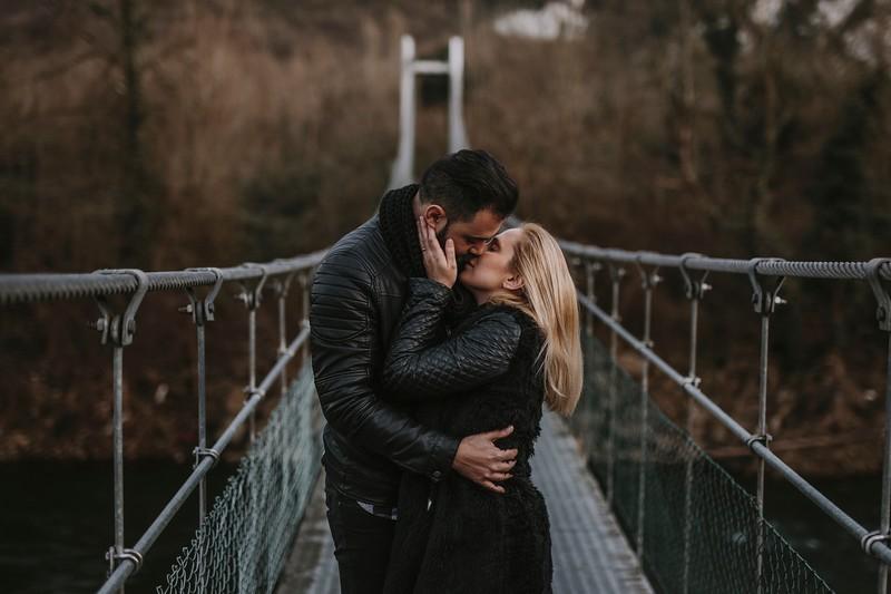20180124-session-Graziella&Edgar022