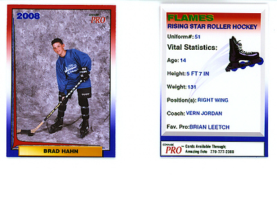 trading-cards)