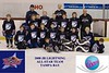 _AAA9762-TAMPA-TEAM-4-6-MITES-LIGHTNING
