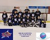 _AAA9762-TAMPA-TEAM-8-10-MITES-LIGHTNING
