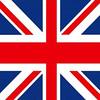 The_Union_Flag_of_the_United_Kingdom