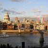 London United Kingdom 1181139473