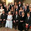 royal-family-portrait