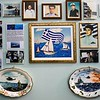 Kalymnos Island, Nautical Folklore Museum