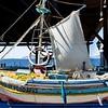 NISYROS ISLAND, MANDRAKI