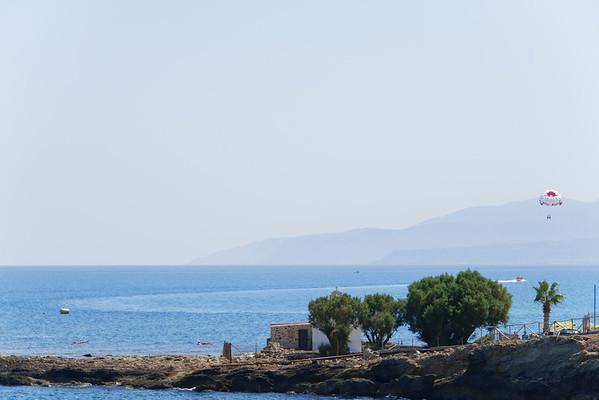 ΧΕΡΣΟΝΗΣΟΣ - HERSONISSOS