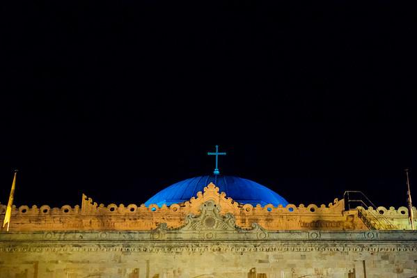 ΑΓΙΟΣ ΤΙΤΟΣ - St. TITUS