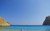Helatros Beach