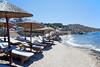 Aghios Yannis beach