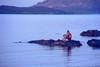 Kalafatis Bay