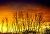 Yiannitsa sunrise