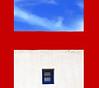Mykonos Composition V