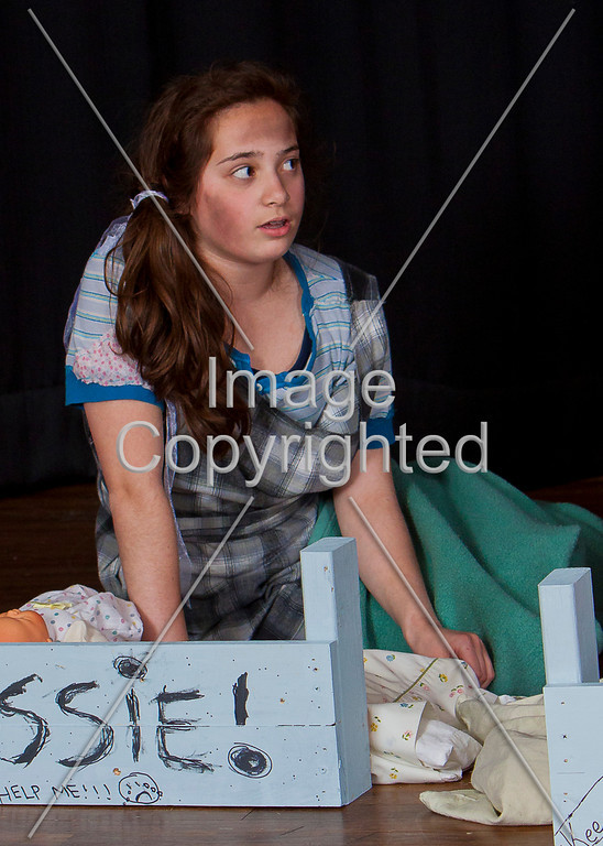 ACTION-315-ANNIE-_MG_1910