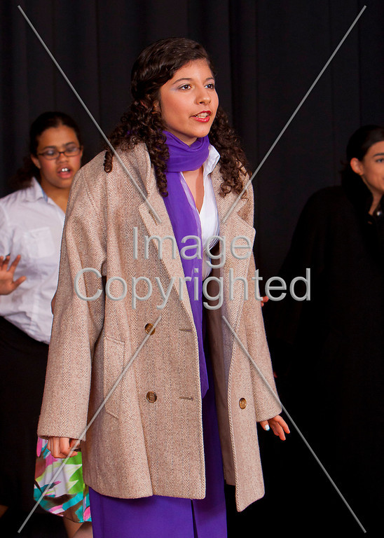 ACTION-341-ANNIE-_MG_1956