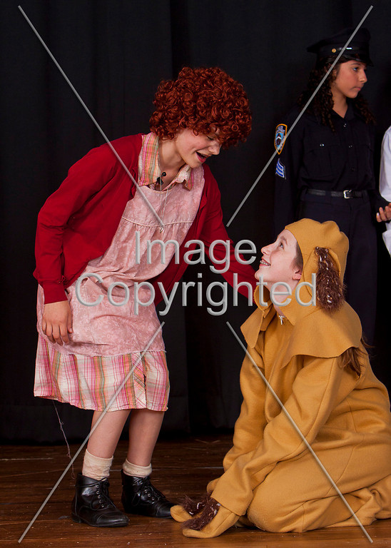 ACTION-327-ANNIE-_MG_1927