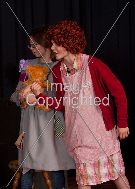 ACTION-316-ANNIE-_MG_1911