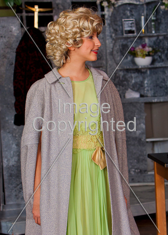 ACTION-339-ANNIE-_MG_1950