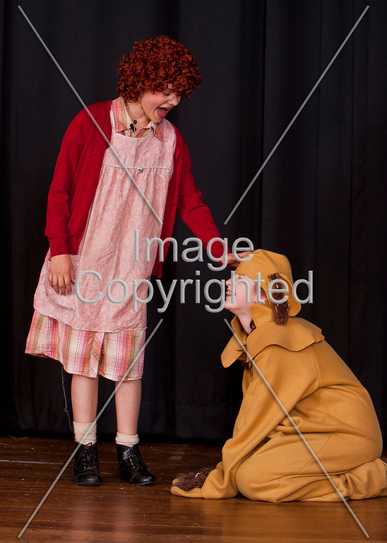 ACTION-335-ANNIE-_MG_1939