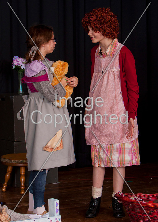 ACTION-311-ANNIE-_MG_1903