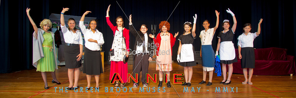 18x6 ANNIE and STAFF Pano