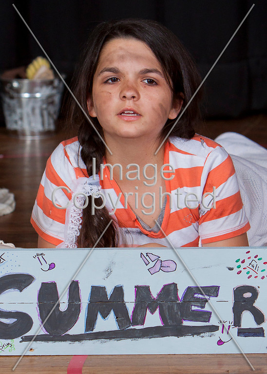 ACTION-317-ANNIE-_MG_1913