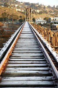 WINTER-WONDER-RAIL copy