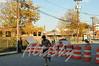 GSOZOMBIERUN_2012_SDR2_002