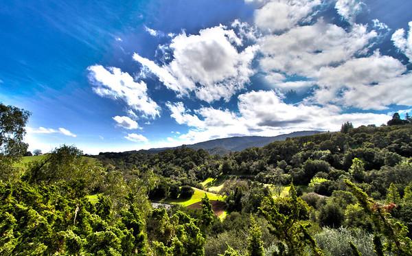 27400 Altamont Road, Los Altos Hills