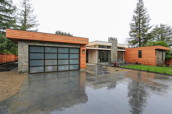 639 Almond Ave, Los Altos