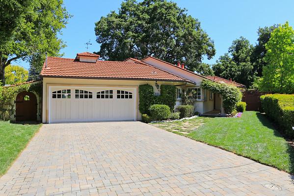 680 Oakwood Ct, Los Altos CA 94024