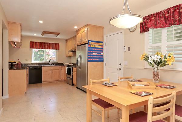 867 Homestead Rd Sunnyvale CA 94087
