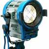 EXPRESS LINK: http://www.arricsc.com/lighting/light.html