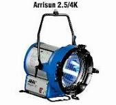 EXPRESS LINK: http://www.arricsc.com/lighting/light.html