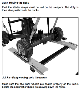 techno 30 manual pdf http://www.arricsc.com/pdf/ST30manual.pdf EXPRESS LINK:http://www.arricsc.com