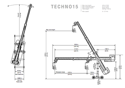 techno 15 manual pdf http://www.arricsc.com/pdf/T15manual.pdf  EXPRESS LINK: http:// http://www.arricsc.com
