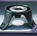 EXPRESS LINK: http://www.duallcamera.com