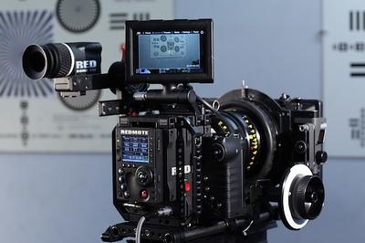 EXPRESS LINK: http://www.handheldfilms.com