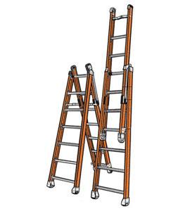//www.yorkscaffold.com