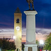 """Shot for the Spartanburg CVB in October of 2011.<br /> <br /> IAN CURCIO PHOTOGRAPHY ©2011<br />  <a href=""""http://www.iancurcio.com"""">http://www.iancurcio.com</a><br /> ian@iancurcio.com<br /> 864.621.7976"""