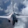 Lockheed Martin T50A