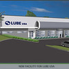 1709-Lube_Building_Option2_Scene-2