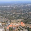 www.AerialPhotosElite.com covers the following areas:<br /> NC, SC, GA, & NE FL<br /> 803.278.3335
