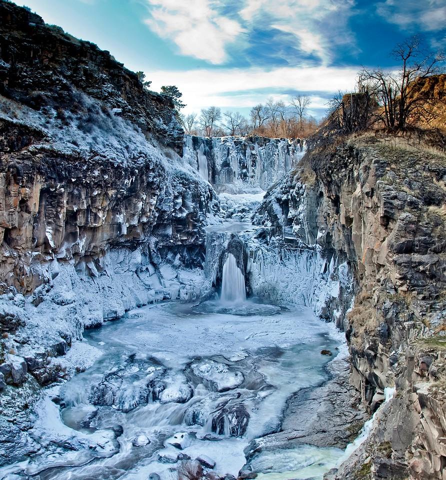 8 10 White River Falls copy