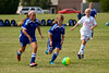2014-09-27_GSSC_Thunder_Plano_13-08-23 - Version 2