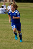 2014-09-27_GSSC_Thunder_Plano_13-05-34 - Version 2